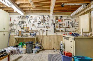 Photo 28: 14404 64 Street in Edmonton: Zone 02 House for sale : MLS®# E4210518