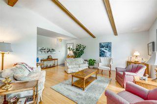 Photo 10: 14404 64 Street in Edmonton: Zone 02 House for sale : MLS®# E4210518