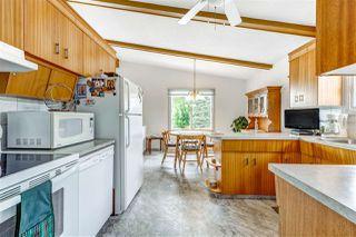 Photo 16: 14404 64 Street in Edmonton: Zone 02 House for sale : MLS®# E4210518