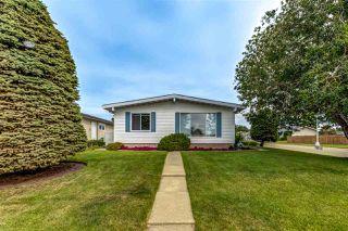 Photo 6: 14404 64 Street in Edmonton: Zone 02 House for sale : MLS®# E4210518
