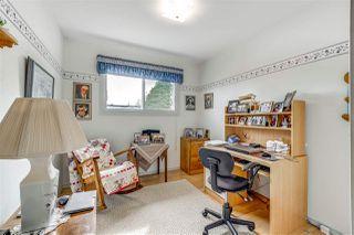 Photo 17: 14404 64 Street in Edmonton: Zone 02 House for sale : MLS®# E4210518