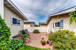 Photo 33: 14404 64 Street in Edmonton: Zone 02 House for sale : MLS®# E4210518