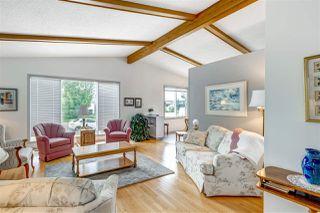 Photo 7: 14404 64 Street in Edmonton: Zone 02 House for sale : MLS®# E4210518