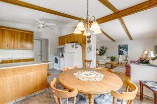 Photo 13: 14404 64 Street in Edmonton: Zone 02 House for sale : MLS®# E4210518