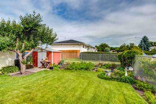 Photo 35: 14404 64 Street in Edmonton: Zone 02 House for sale : MLS®# E4210518