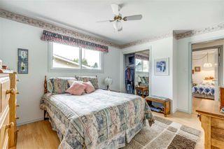 Photo 21: 14404 64 Street in Edmonton: Zone 02 House for sale : MLS®# E4210518