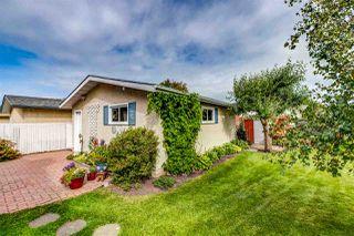 Photo 32: 14404 64 Street in Edmonton: Zone 02 House for sale : MLS®# E4210518