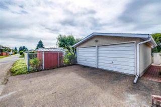 Photo 37: 14404 64 Street in Edmonton: Zone 02 House for sale : MLS®# E4210518