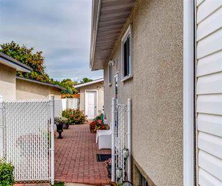 Photo 30: 14404 64 Street in Edmonton: Zone 02 House for sale : MLS®# E4210518
