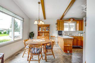 Photo 11: 14404 64 Street in Edmonton: Zone 02 House for sale : MLS®# E4210518