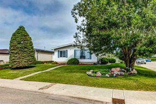 Photo 5: 14404 64 Street in Edmonton: Zone 02 House for sale : MLS®# E4210518