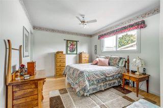 Photo 20: 14404 64 Street in Edmonton: Zone 02 House for sale : MLS®# E4210518