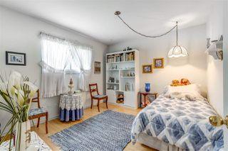 Photo 19: 14404 64 Street in Edmonton: Zone 02 House for sale : MLS®# E4210518