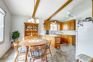 Photo 12: 14404 64 Street in Edmonton: Zone 02 House for sale : MLS®# E4210518