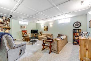 Photo 23: 14404 64 Street in Edmonton: Zone 02 House for sale : MLS®# E4210518