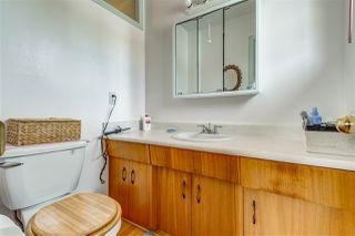 Photo 22: 14404 64 Street in Edmonton: Zone 02 House for sale : MLS®# E4210518