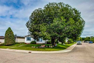 Photo 4: 14404 64 Street in Edmonton: Zone 02 House for sale : MLS®# E4210518