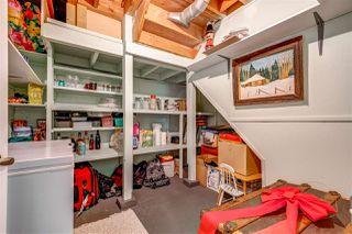 Photo 26: 14404 64 Street in Edmonton: Zone 02 House for sale : MLS®# E4210518