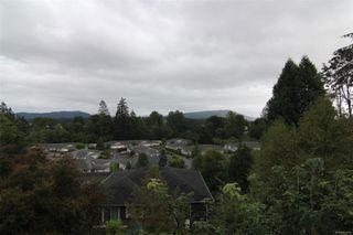 Photo 20: 6131 Lakeview Dr in : Du West Duncan House for sale (Duncan)  : MLS®# 853742