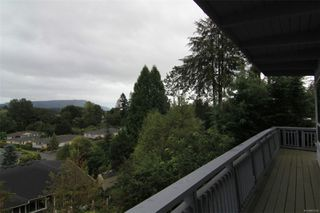 Photo 12: 6131 Lakeview Dr in : Du West Duncan House for sale (Duncan)  : MLS®# 853742