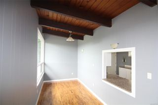 Photo 6: 6131 Lakeview Dr in : Du West Duncan House for sale (Duncan)  : MLS®# 853742