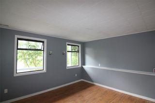 Photo 16: 6131 Lakeview Dr in : Du West Duncan House for sale (Duncan)  : MLS®# 853742