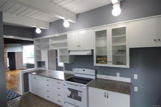 Photo 18: 6131 Lakeview Dr in : Du West Duncan House for sale (Duncan)  : MLS®# 853742