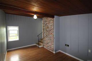 Photo 9: 6131 Lakeview Dr in : Du West Duncan House for sale (Duncan)  : MLS®# 853742