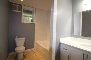 Photo 15: 6131 Lakeview Dr in : Du West Duncan House for sale (Duncan)  : MLS®# 853742