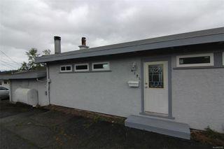 Photo 23: 6131 Lakeview Dr in : Du West Duncan House for sale (Duncan)  : MLS®# 853742