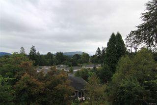 Photo 19: 6131 Lakeview Dr in : Du West Duncan House for sale (Duncan)  : MLS®# 853742