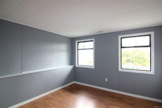 Photo 17: 6131 Lakeview Dr in : Du West Duncan House for sale (Duncan)  : MLS®# 853742