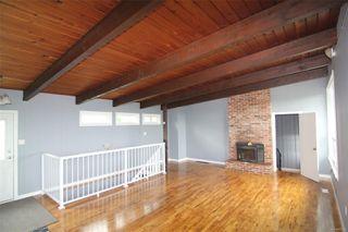 Photo 5: 6131 Lakeview Dr in : Du West Duncan House for sale (Duncan)  : MLS®# 853742