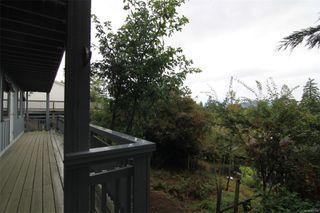 Photo 13: 6131 Lakeview Dr in : Du West Duncan House for sale (Duncan)  : MLS®# 853742