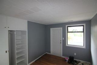 Photo 10: 6131 Lakeview Dr in : Du West Duncan House for sale (Duncan)  : MLS®# 853742