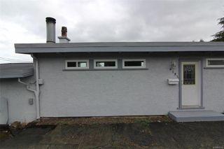Photo 22: 6131 Lakeview Dr in : Du West Duncan House for sale (Duncan)  : MLS®# 853742