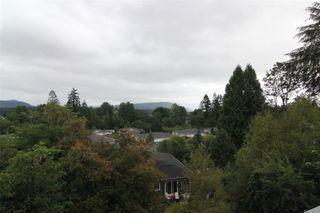 Photo 1: 6131 Lakeview Dr in : Du West Duncan House for sale (Duncan)  : MLS®# 853742