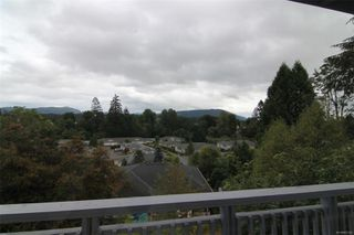 Photo 2: 6131 Lakeview Dr in : Du West Duncan House for sale (Duncan)  : MLS®# 853742