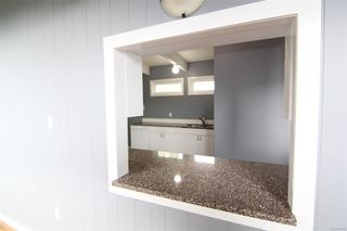 Photo 14: 6131 Lakeview Dr in : Du West Duncan House for sale (Duncan)  : MLS®# 853742