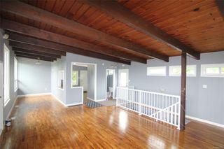 Photo 4: 6131 Lakeview Dr in : Du West Duncan House for sale (Duncan)  : MLS®# 853742