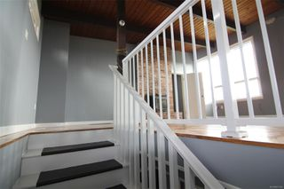 Photo 7: 6131 Lakeview Dr in : Du West Duncan House for sale (Duncan)  : MLS®# 853742