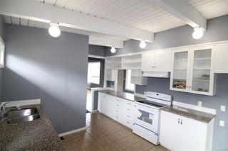 Photo 3: 6131 Lakeview Dr in : Du West Duncan House for sale (Duncan)  : MLS®# 853742