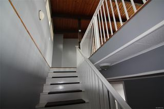 Photo 8: 6131 Lakeview Dr in : Du West Duncan House for sale (Duncan)  : MLS®# 853742
