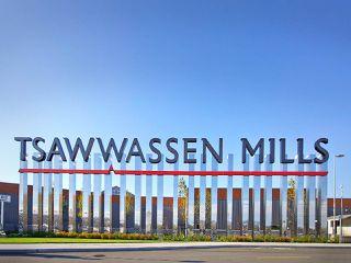 Photo 12: Lot 50 TSAWWASSEN Drive in Tsawwassen: Cliff Drive Land Commercial for sale : MLS®# C8034130