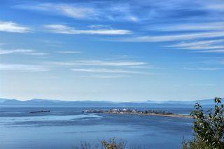 Photo 3: Lot 50 TSAWWASSEN Drive in Tsawwassen: Cliff Drive Land Commercial for sale : MLS®# C8034130