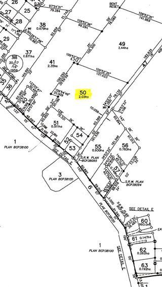Photo 15: Lot 50 TSAWWASSEN Drive in Tsawwassen: Cliff Drive Land Commercial for sale : MLS®# C8034130