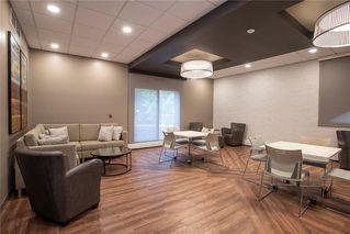 Photo 22: 1104 255 Wellington Crescent in Winnipeg: Crescentwood Condominium for sale (1B)  : MLS®# 202023824