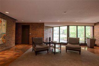 Photo 2: 1104 255 Wellington Crescent in Winnipeg: Crescentwood Condominium for sale (1B)  : MLS®# 202023824