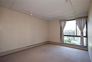 Photo 11: 1104 255 Wellington Crescent in Winnipeg: Crescentwood Condominium for sale (1B)  : MLS®# 202023824