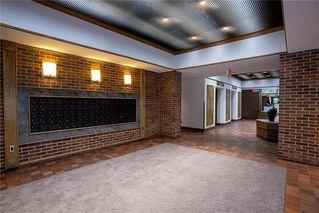 Photo 4: 1104 255 Wellington Crescent in Winnipeg: Crescentwood Condominium for sale (1B)  : MLS®# 202023824